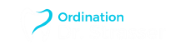 Ordination Dr. Strasser Logo